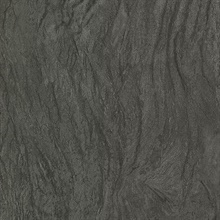 Wasatch Dark Brown Marble