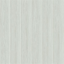 Weathered Wood Panelling