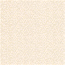 Wembley Beige Scroll Texture