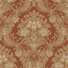 Whimsey Damask