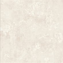White Danby Marble