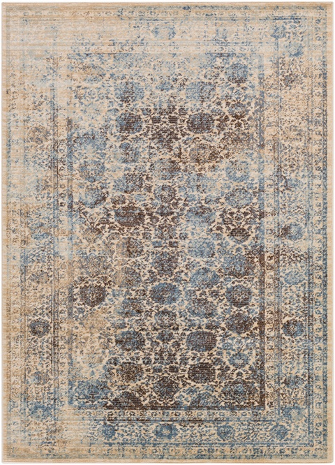 WHM8800 Whitman - Area Rug