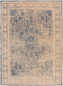 WHM8803 Whitman - Area Rug