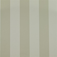 Wide Stripe Taupe