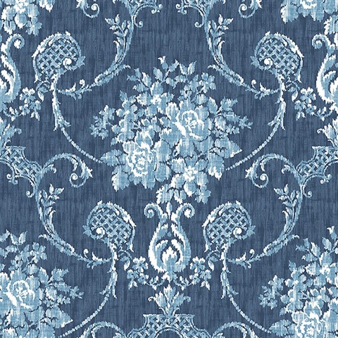 https://www.wallpaperboulevard.com/Images/product/winsome-blue-floral-damask-wallpaper-ozgc-l.jpg