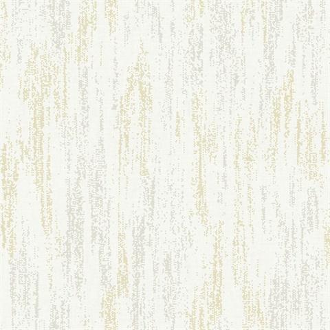 2793 24752 wisp gold texture wallpaper boulevard