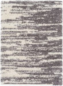 WNF1000 Winfield Area Rug