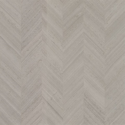 wood veneer wallpaper  TR4289 | Wood Veneer | Wallpaper Boulevard