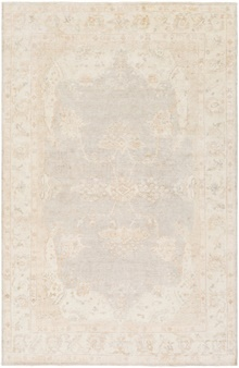 WTC8005 Westchester Area Rug