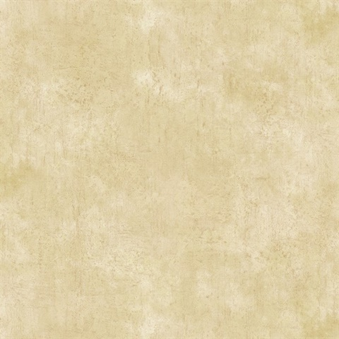 Yellow Linen Stucco