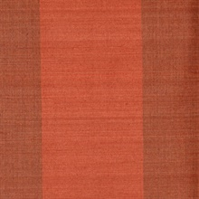 Yi Min Red Grasscloth
