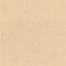 Ylang Taupe Floral Texture
