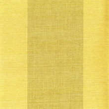 Yue Ying Light Brown Grasscloth