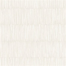 Zandari Cream Distressed Texture Wallpaper