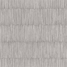 Zandari Light Grey Distressed Texture Wallpaper