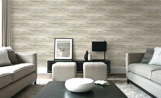 Living Room Wallpaper Ideas 2021, Wallpaper For Living Rooms