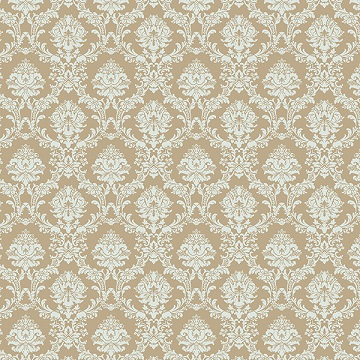 damask patterns wallpaper boulevard